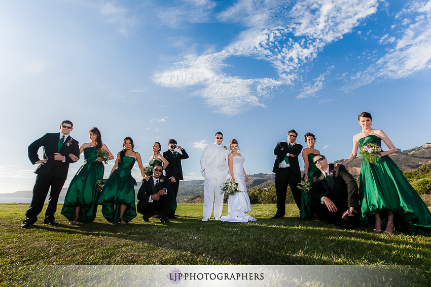14-st-john-fishers-church-palos-verdes-wedding-photography