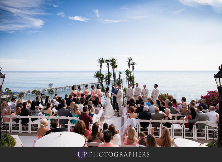 15-casa-romantica-san-clemente-wedding-photography
