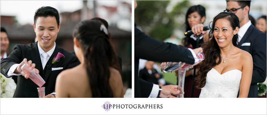 15-hotel-del-coronado-san-diego-wedding-photography