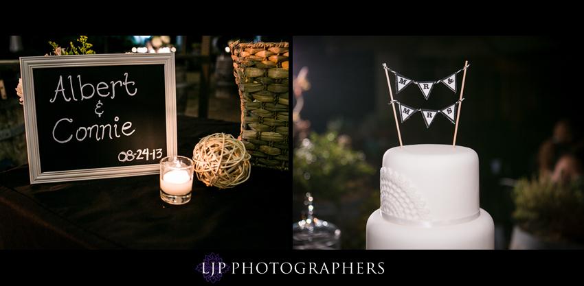 15-malibu-golf-club-malibu-wedding-photography