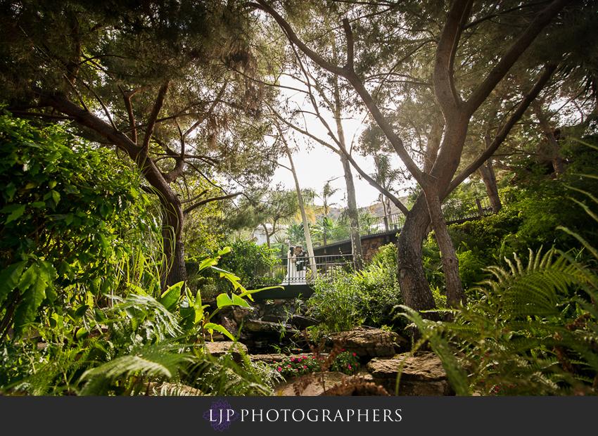 15-pala-mesa-resort-wedding-photographer