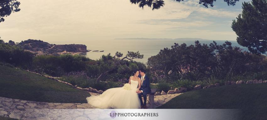 15-palos-verdes-golf-club-wedding-photography