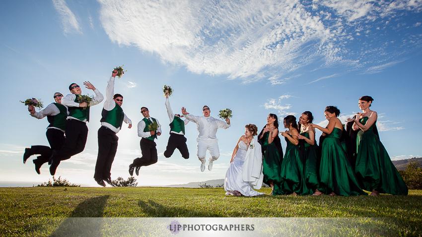 15-st-john-fishers-church-palos-verdes-wedding-photography