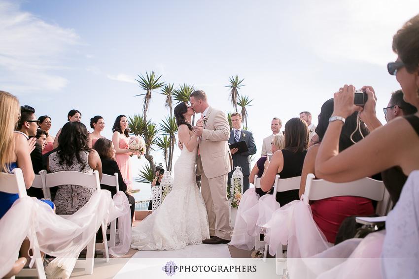 16-casa-romantica-san-clemente-wedding-photography