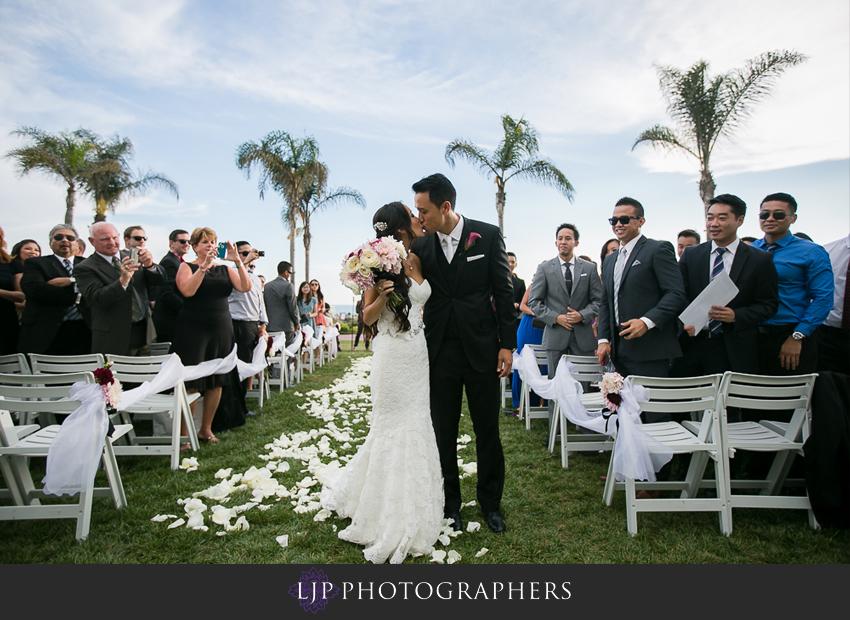 16-hotel-del-coronado-san-diego-wedding-photography