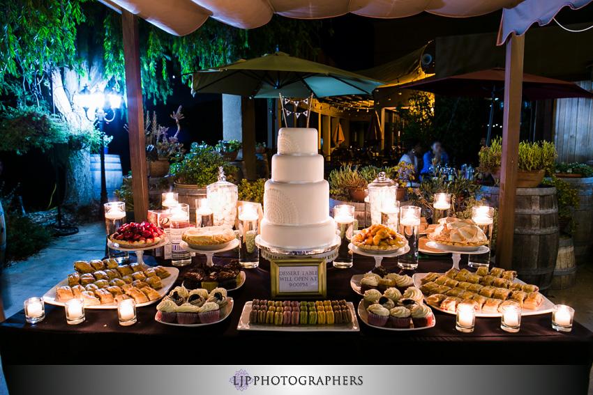 16-malibu-golf-club-malibu-wedding-photography
