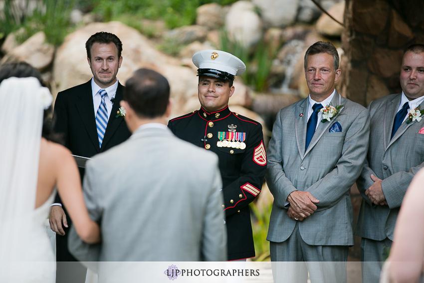 16-pala-mesa-resort-wedding-photographer