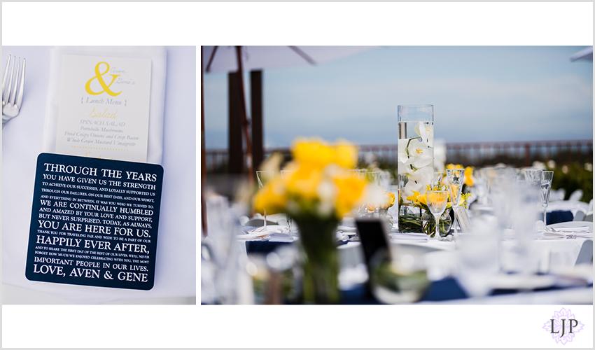 16-palos-verdes-golf-club-wedding-photography