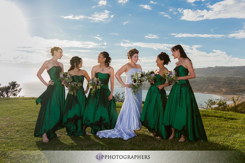 16-st-john-fishers-church-palos-verdes-wedding-photography