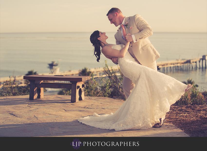 17-casa-romantica-san-clemente-wedding-photography