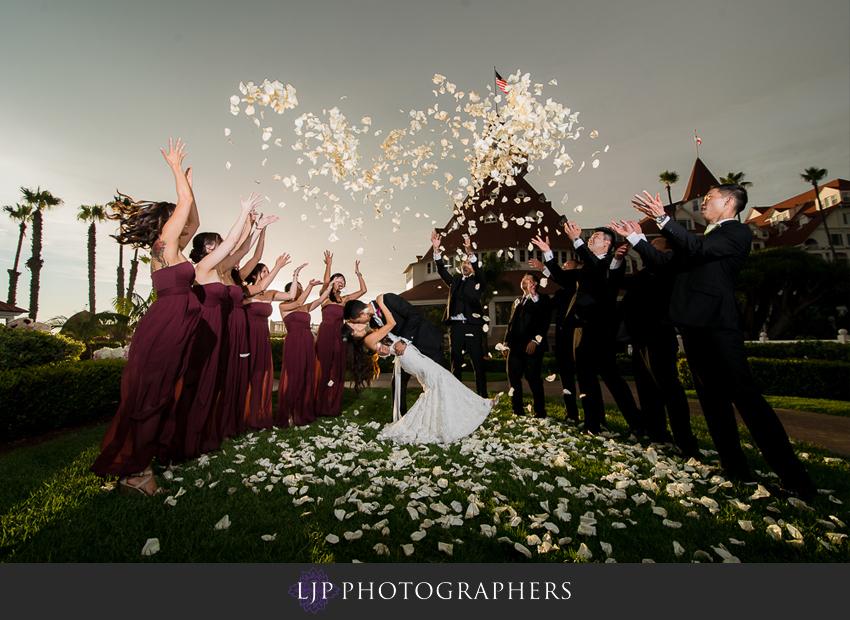 17-hotel-del-coronado-san-diego-wedding-photography