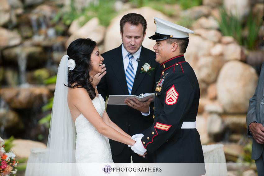 17-pala-mesa-resort-wedding-photographer