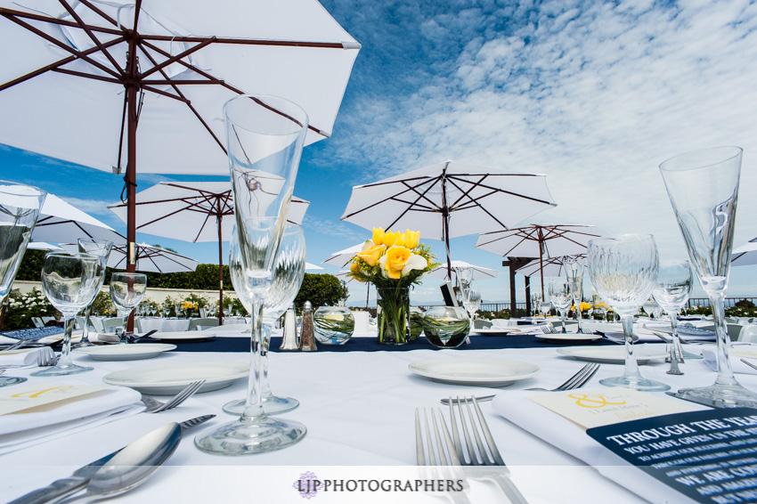17-palos-verdes-golf-club-wedding-photography