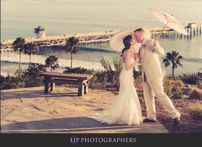 18-casa-romantica-san-clemente-wedding-photography