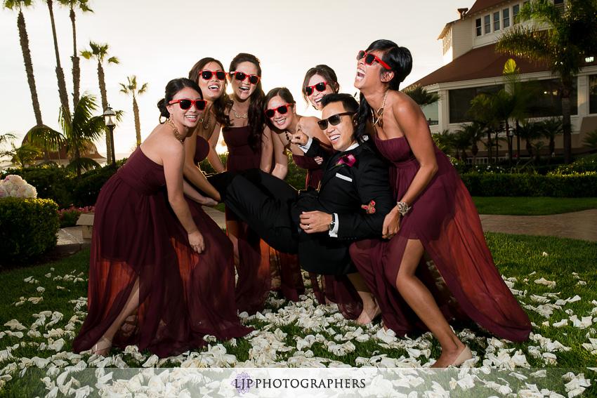 18-hotel-del-coronado-san-diego-wedding-photography