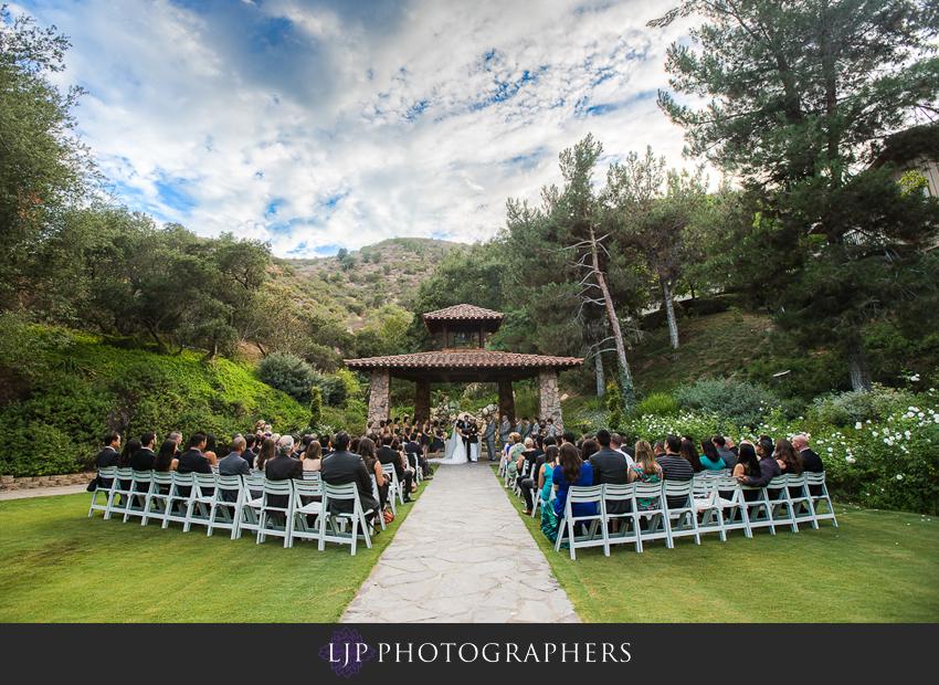 18-pala-mesa-resort-wedding-photographer