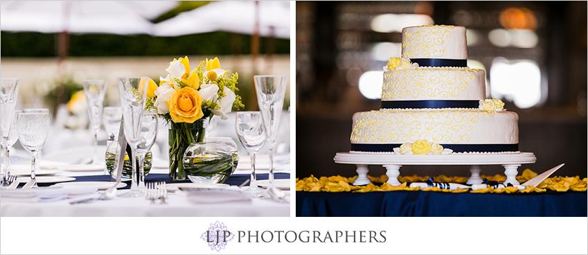 18-palos-verdes-golf-club-wedding-photography