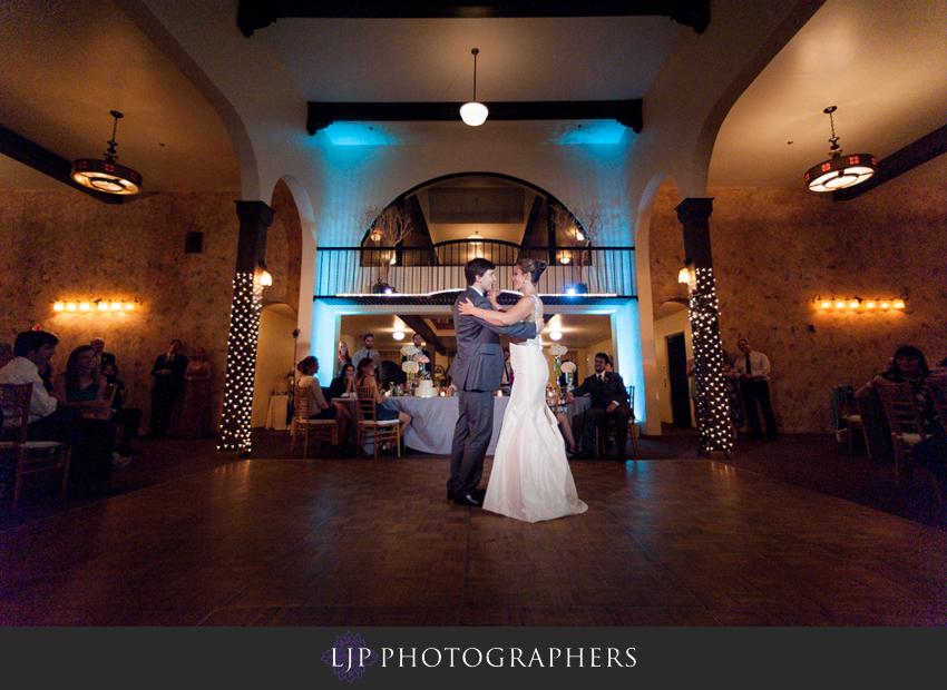 18-redondo-beach-historic-library-wedding-photography