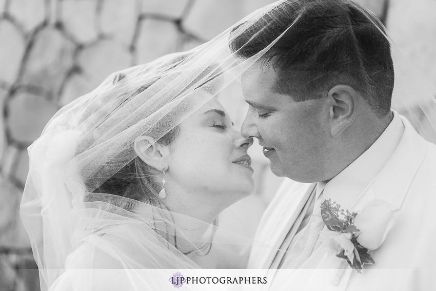 18-st-john-fishers-church-palos-verdes-wedding-photography
