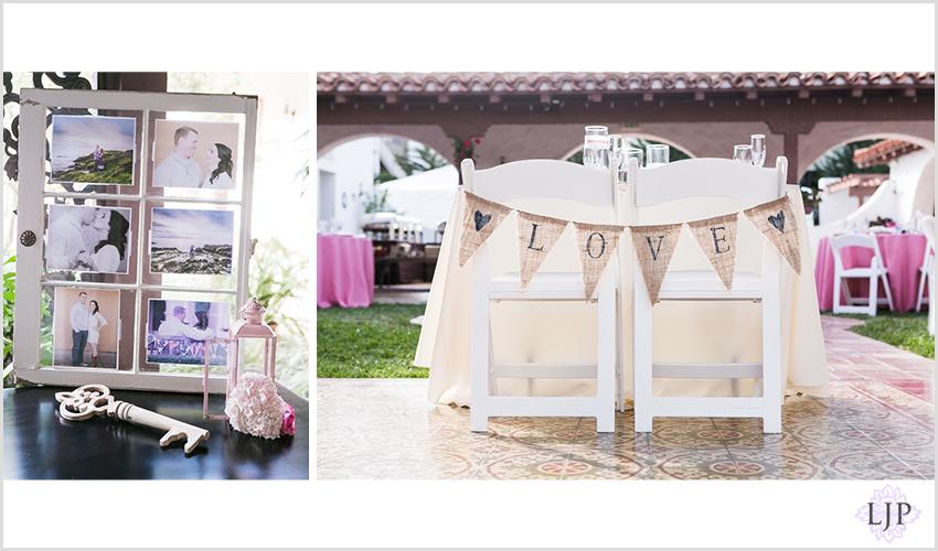 19-casa-romantica-san-clemente-wedding-photography