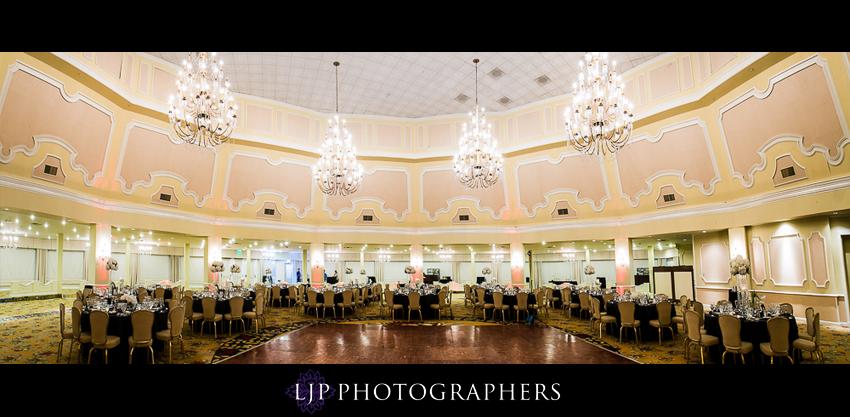 19-hotel-del-coronado-san-diego-wedding-photography