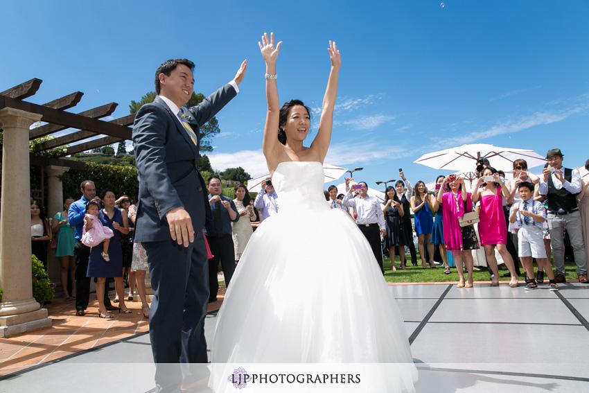 19-palos-verdes-golf-club-wedding-photography