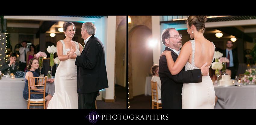 19-redondo-beach-historic-library-wedding-photography