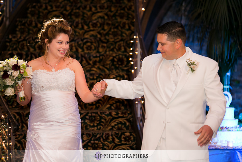 19-st-john-fishers-church-palos-verdes-wedding-photography