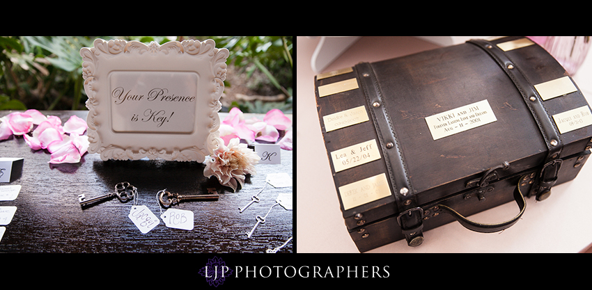 20-casa-romantica-san-clemente-wedding-photography