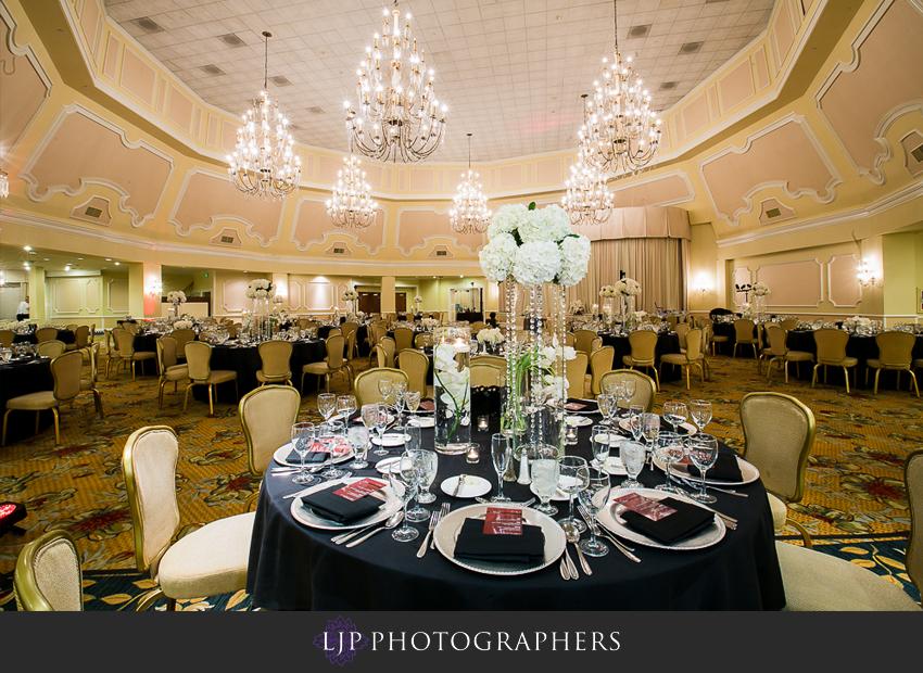 20-hotel-del-coronado-san-diego-wedding-photography