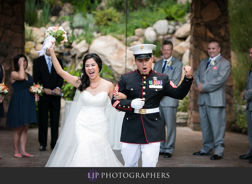 20-pala-mesa-resort-wedding-photographer