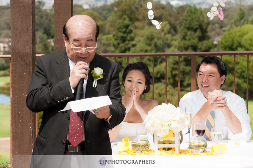 20-palos-verdes-golf-club-wedding-photography