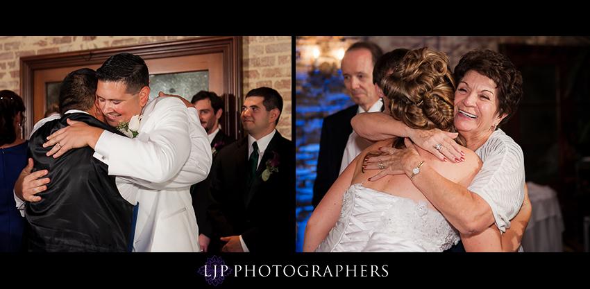 20-st-john-fishers-church-palos-verdes-wedding-photography