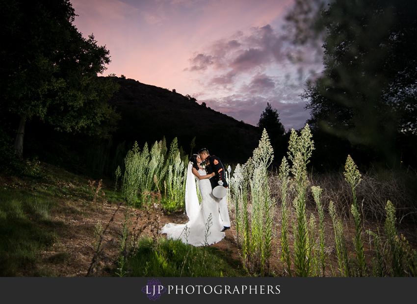 21-pala-mesa-resort-wedding-photographer