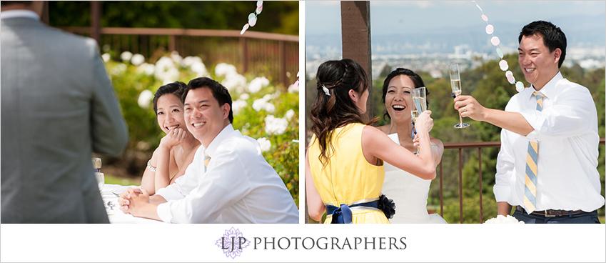 21-palos-verdes-golf-club-wedding-photography