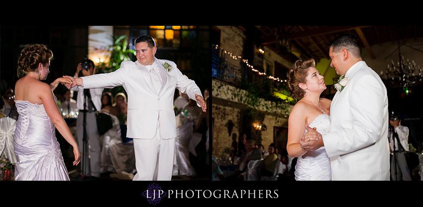 21-st-john-fishers-church-palos-verdes-wedding-photography