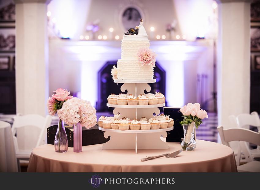 22-casa-romantica-san-clemente-wedding-photography
