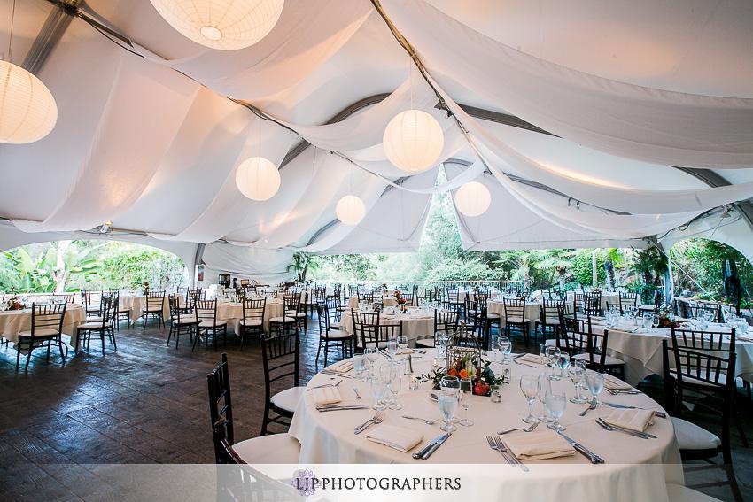22-pala-mesa-resort-wedding-photographer