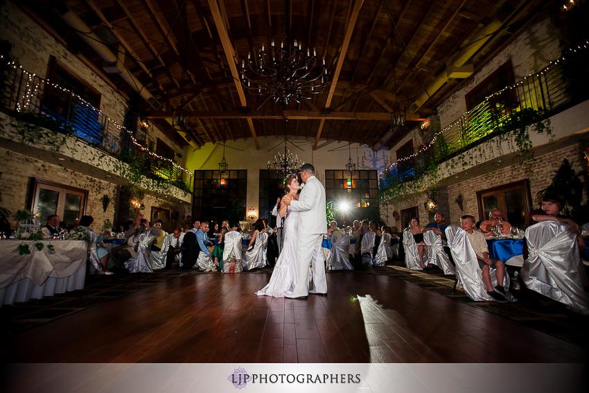 22-st-john-fishers-church-palos-verdes-wedding-photography