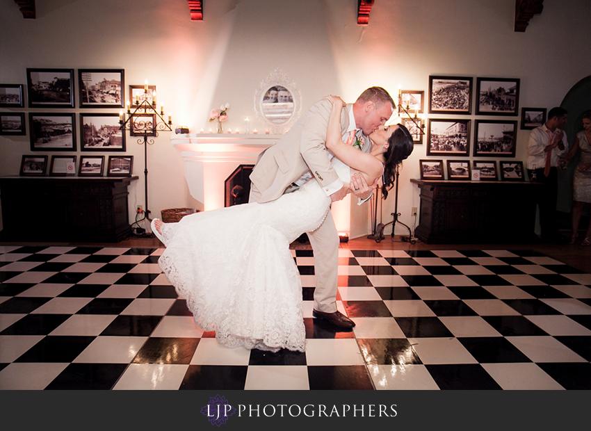 23-casa-romantica-san-clemente-wedding-photography