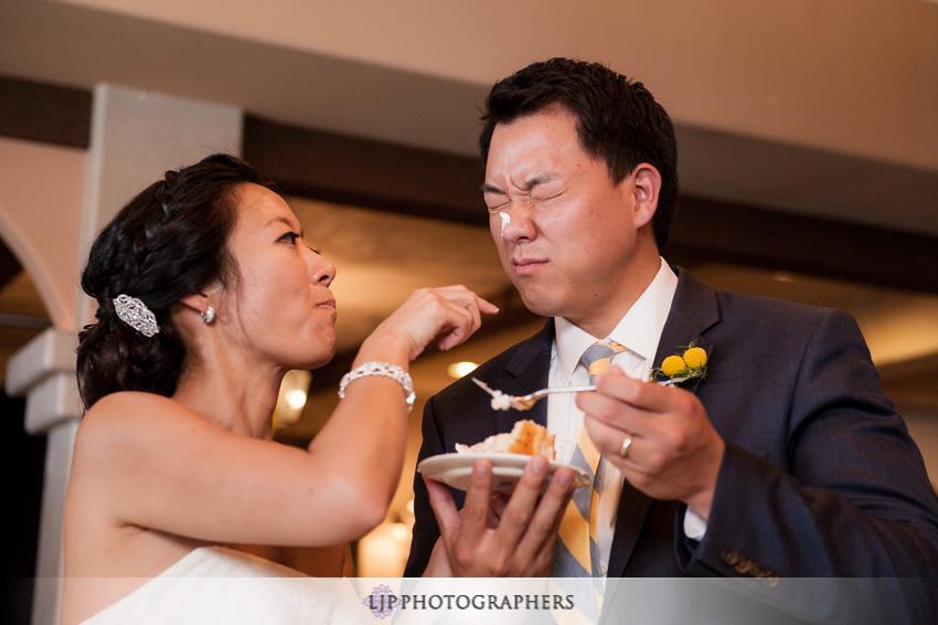 23-palos-verdes-golf-club-wedding-photography