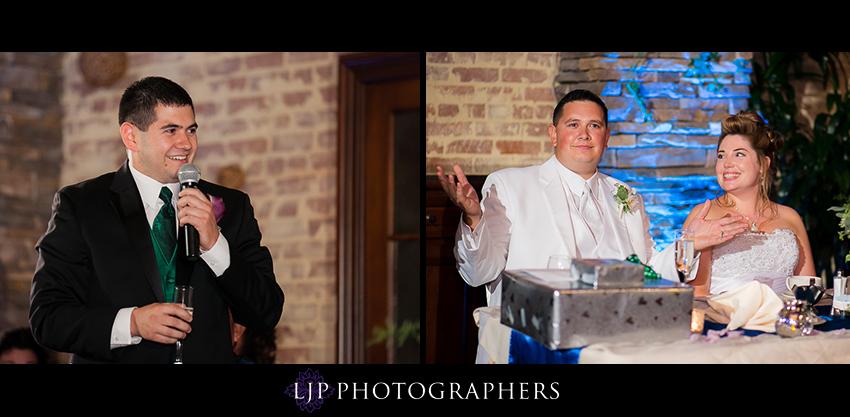23-st-john-fishers-church-palos-verdes-wedding-photography