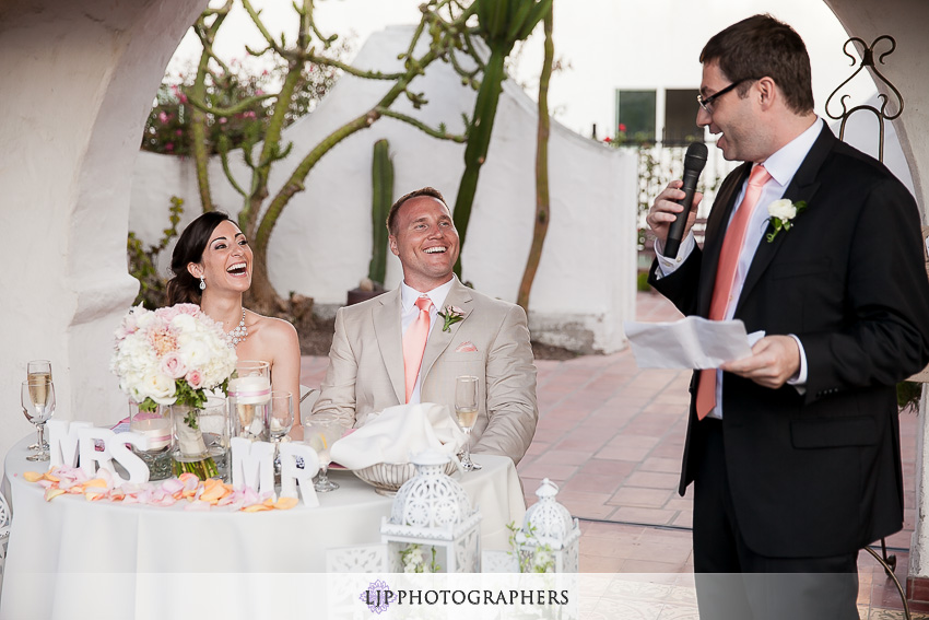 24-casa-romantica-san-clemente-wedding-photography