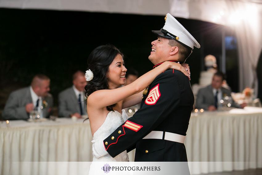 24-pala-mesa-resort-wedding-photographer