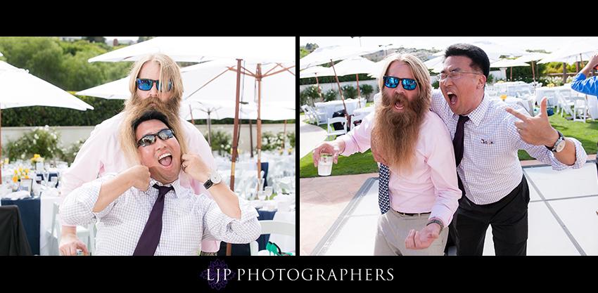 24-palos-verdes-golf-club-wedding-photography