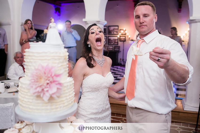 25-casa-romantica-san-clemente-wedding-photography