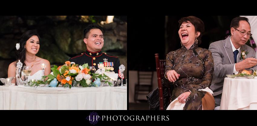 25-pala-mesa-resort-wedding-photographer