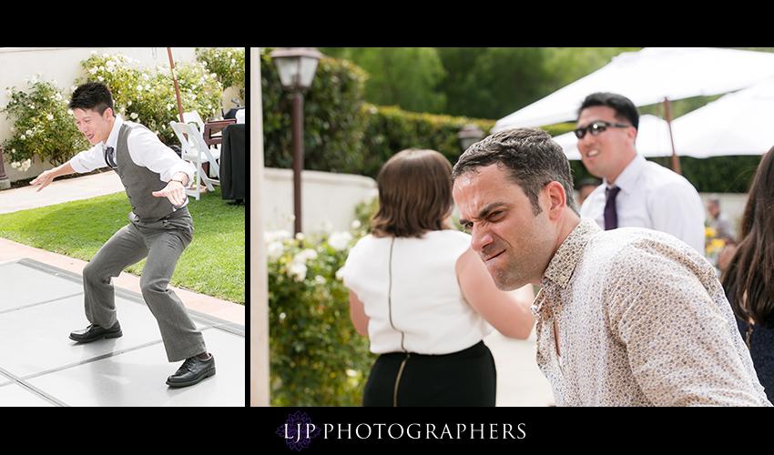 25-palos-verdes-golf-club-wedding-photography