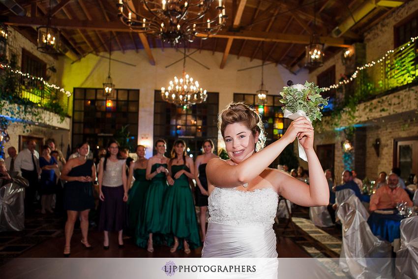 25-st-john-fishers-church-palos-verdes-wedding-photography