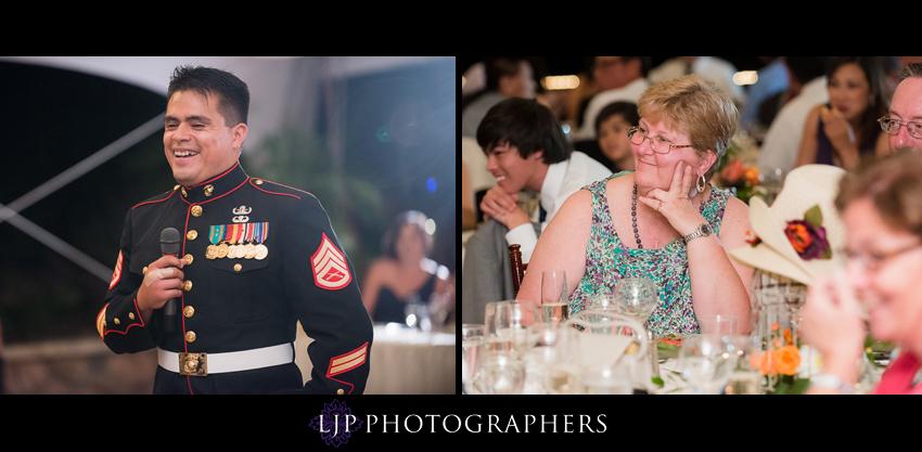 26-pala-mesa-resort-wedding-photographer